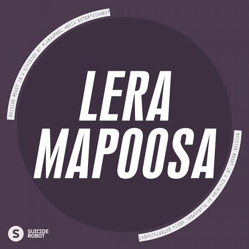 LERA - Mapoosa