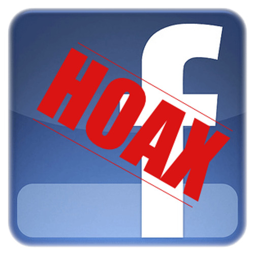 Rapid Fire Rants - November 27, 2012 - Yet Another Facebook Hoax