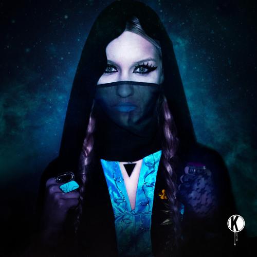Dabin - Awakening (ft. Bijou.) (Original Mix)