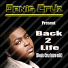 Back to Life - Sean Kingston (Denis Cruz Intro Edit)
