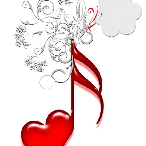 Fili - Muzika visada priims