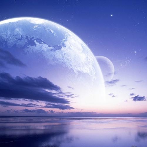 Aural Imbalance - Together (Bass'Flo & Ziyal Remix) **World Exclusive**