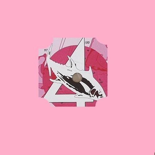JaX - Gallows (Hanged mix)