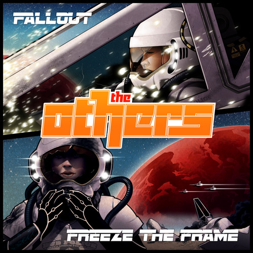 The Others - DP074 - Fallout / Freeze The Frame