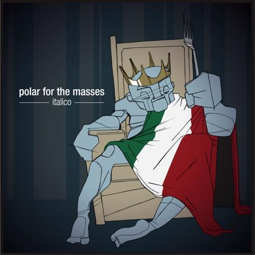 polar for the masses - un uomo un voto