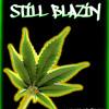Wiz Khalifa - Still Blazin