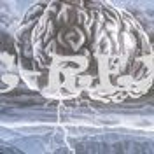 Cwitch, T-Rex and Gee-Reign - DA DIAMOND LIFE (Prod. KammoKane)
