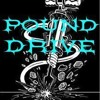 POUND DRIVE - Peeping Tom (From the 2008 debut CD)
