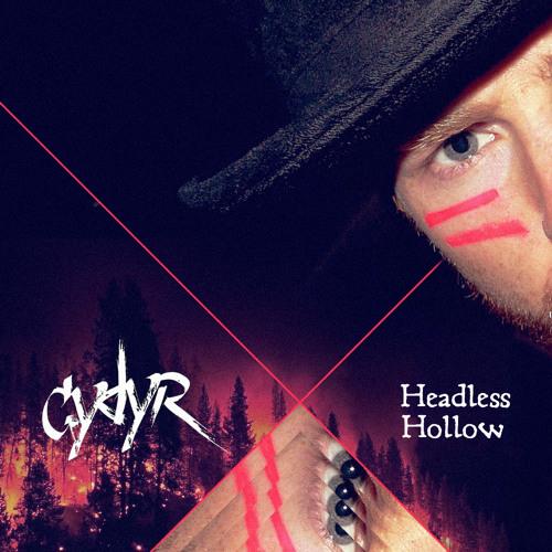 Headless Hollow (Kimba Breaks Re-Rub) [FREE DOWNLOAD]