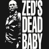 Zeds Dead & Omar Linx - Take A Chance (Wyldcam bootleg Remix)