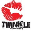 Sleaze ~ Twinkle And The Sluts