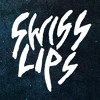 Swiss Lips - Carolyn