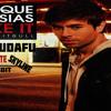 Enrique Iglesias - I Like it Feat. Pitbull (BaracudaFu Congratulate Skyline Bootleg)
