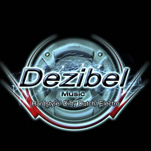 Dezibel - The Definition of Rockstar Dj (Dezibel Mashup Bootleg)