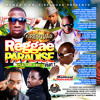MAWGA K REGGAE PARADISE CULTURE MIX PART 7