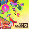 Tokyo Dawn Records - The Boogie (DJ Woody Mixtape) - Free Download