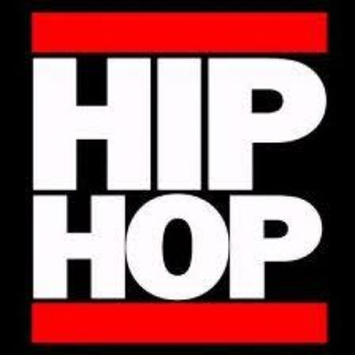 90's HIPHOP (1990〜1995) Mix
