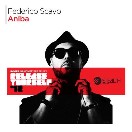 Federico Scavo - Aniba