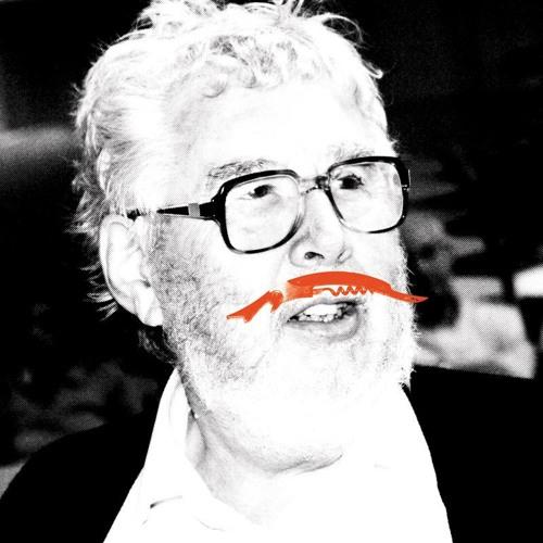 Paul Daniel dirixe TAC H.Birtwistle  Secret Theatre
