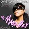 Chris Cox & DJ Frankie feat. Crystal Waters - Oh Mama Hey (StoneBridge vs J-C Radio Edit)
