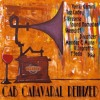 Cab Canavaral - I Dance Charleston (Sound Nomaden Remix)