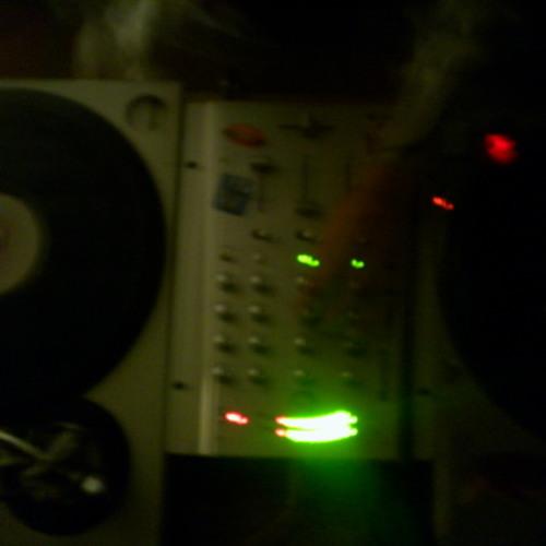 Bassassin/Mad Complex - Sound Dealah