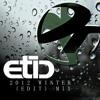 ETIC - Winter 2012 EDIT MIX mp3