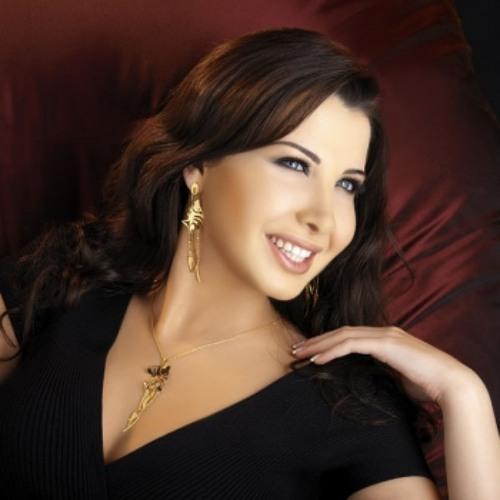 نانسي عجرم - بدك تبقى فيك 2012