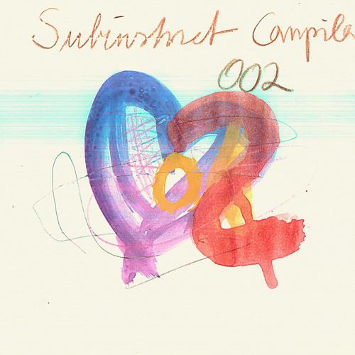 SUBCOMP002 - Subinstinct Remixes Vol. 1
