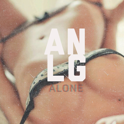 Alone | SWV Flip - (Produced By 4REAL)