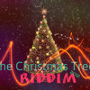 Soca Shaq & Dice - It s Christmas