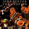 John Denver & Muppets Carol For A Christmas Tree