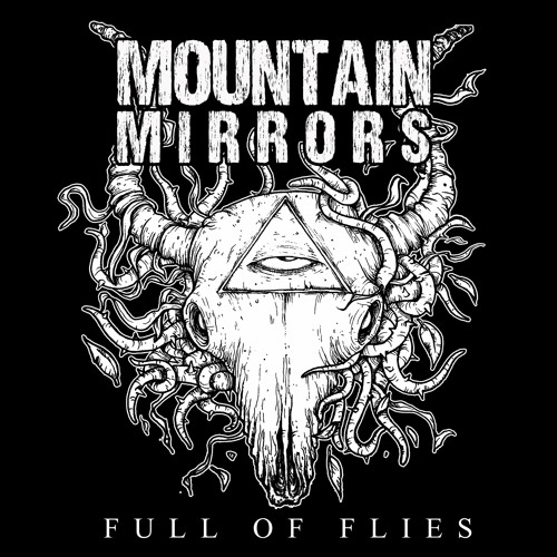 Mountain Mirrors - Full of Flies (alternate Sandman mix)