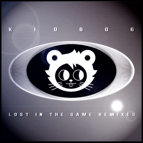 Kid606 - Baroque and out of money - Investment remix by Lesser