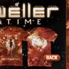 Celldweller - Tough Guy (Tim Ismag Remix) CLIP [OUT NOW !]