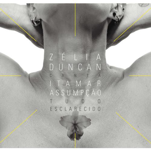 Baixar Zelia Duncan - Tua Boca