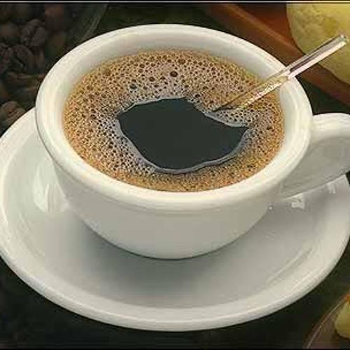 Café Londres