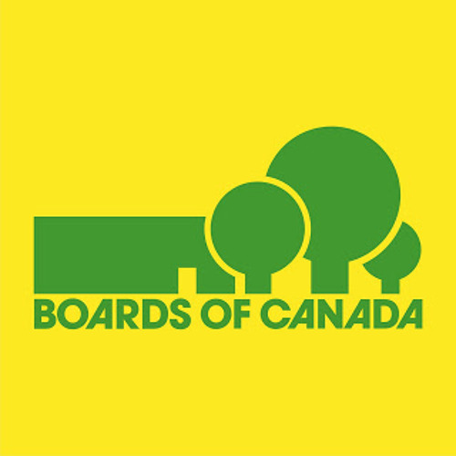 Bexa Lala - tribute to Boards of Canada (Roygbiv)