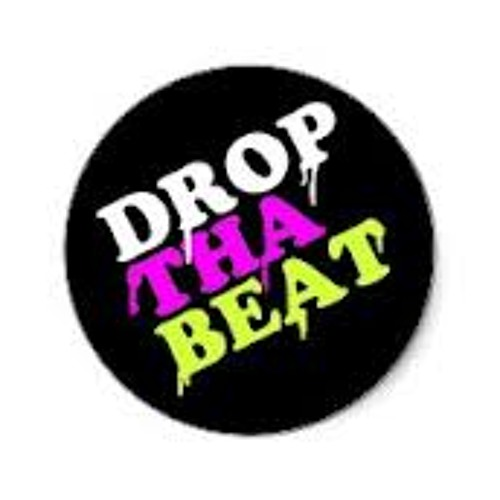 Drop tha Beat BY DJ PRENDO