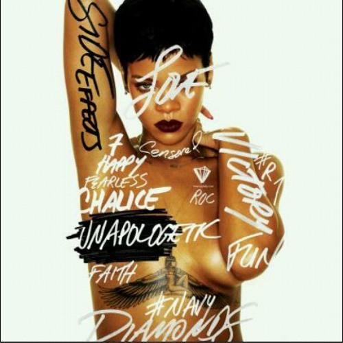 R&b mix 2013