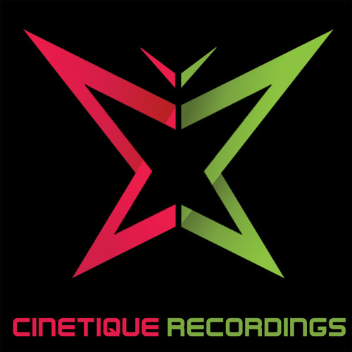 Karl Roberts - Ask Yourself (Original Mix) [Cinetique Recordings] **Out Now**