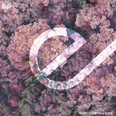 Gianni Grambone - Elysir ( Lukhas Remix ) FULL