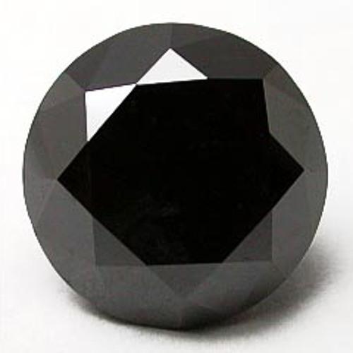 Shapeshifter - Diamond Trade (Mono Poly Remix) MP3