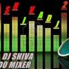 TU PAPA Ft 18 KILATES - Tira La Casa Por La VentanA  (RMX) DJ ShivΔ  2012