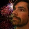 me singn firework by katy pery