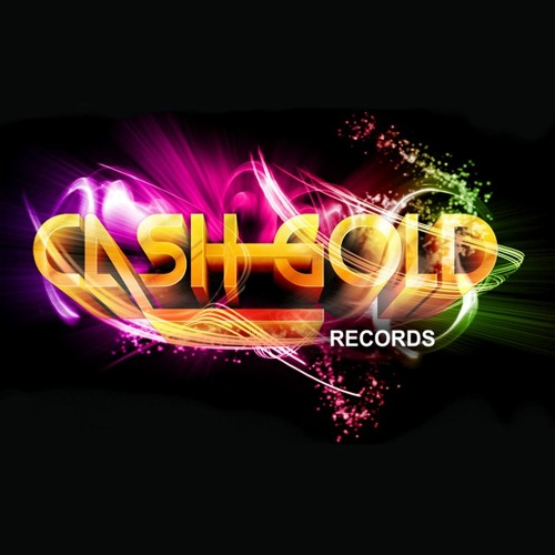 DirtyRock feat. David Reed - Unglued (The Clamps Remix) [Cash Gold Records]