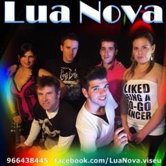 MULHER SOLTEIRA - Lua Nova (2012)