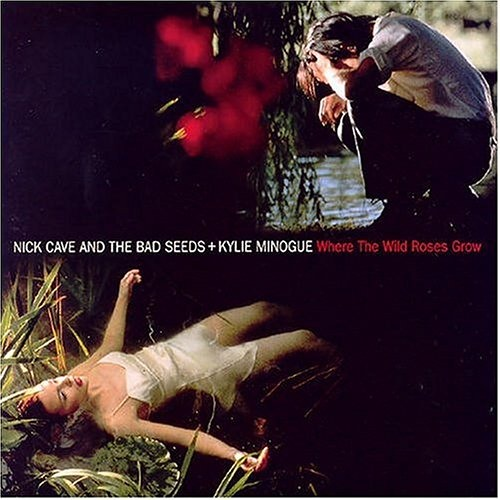Where The Wild Roses Grow (cover)_with sas1976