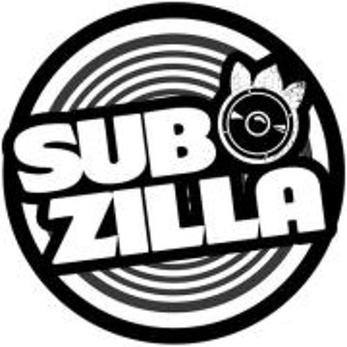 SUNDAE BNE 2012-11-25th Ra & Butterz 1