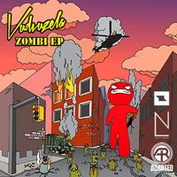 Vudvuzela - Bob Your Head (Original Mix)